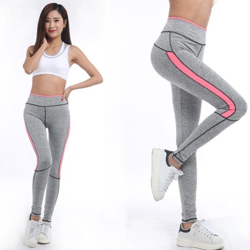 Leggings Lady Activewear Fitness