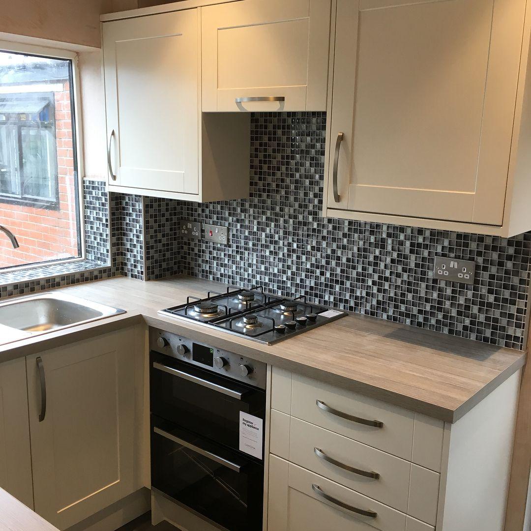 Howdens Howdens kitchens, Kitchen, Free kitchen design