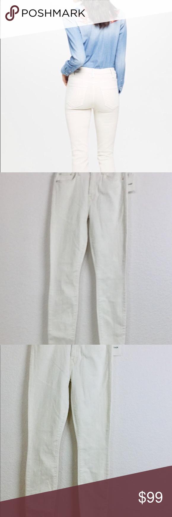 60e0e6cd1a Calça Jeans Detalhe Borboletas - Chicote Jeans   Calças Chicote Jeans    Skinny Jeans, Jeans e Pants