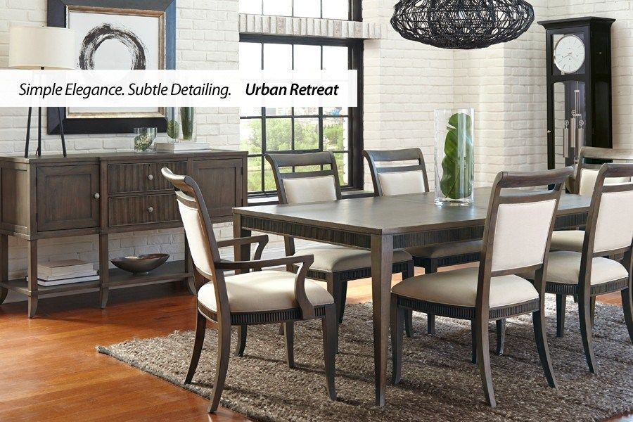 Industrial Restaurant Furniture Restaurant Tables And Chairs