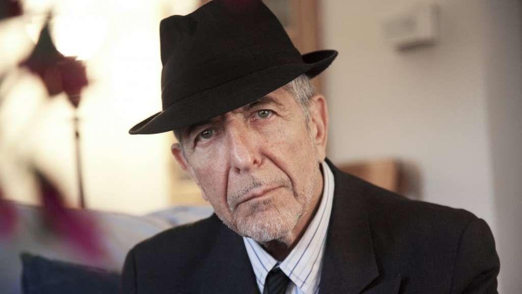 Leonard Cohen verstarb im Alter von 82 Jahren in Los Angeles.