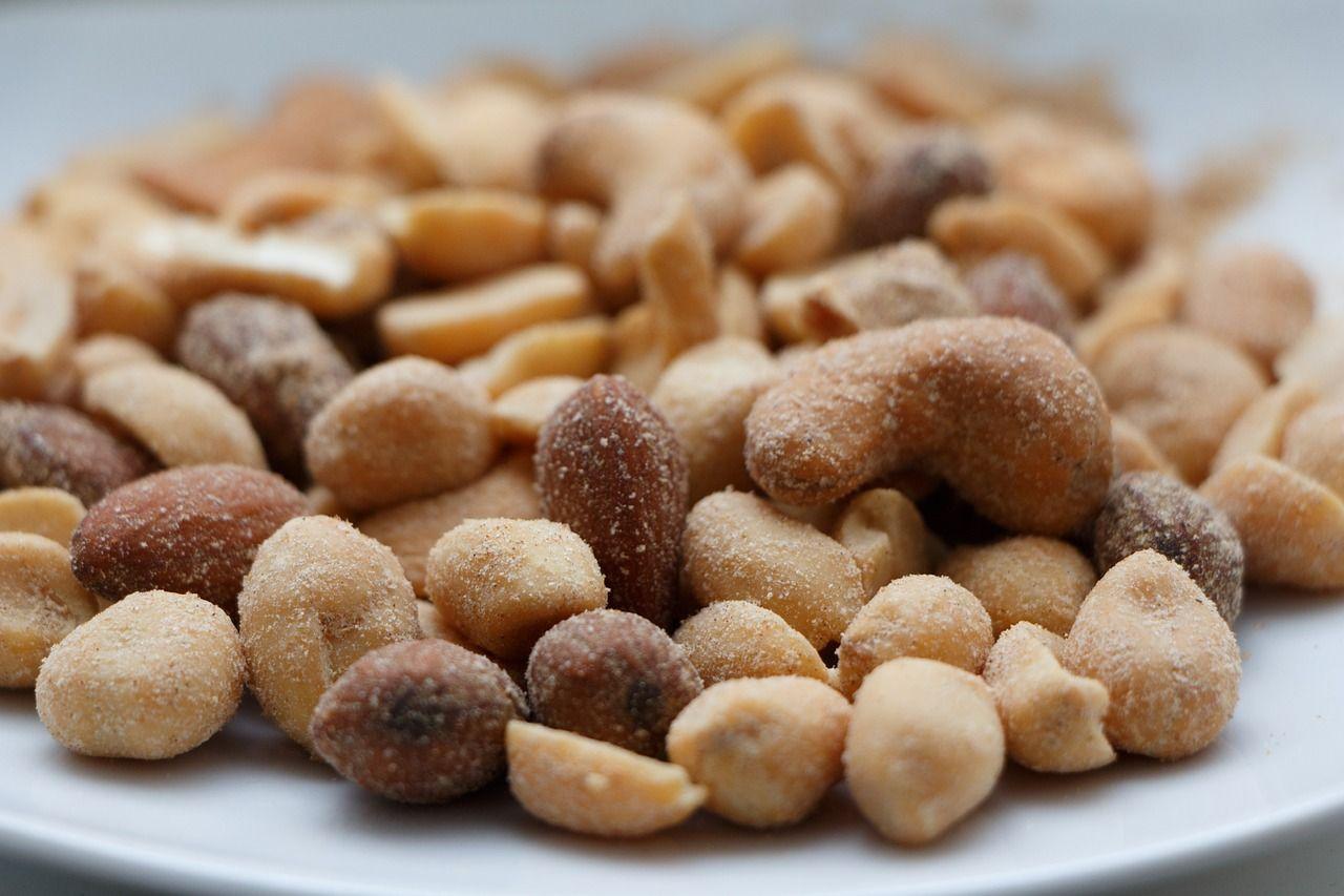 Food, Food, Healthy, Nutrition, Diet food, food,