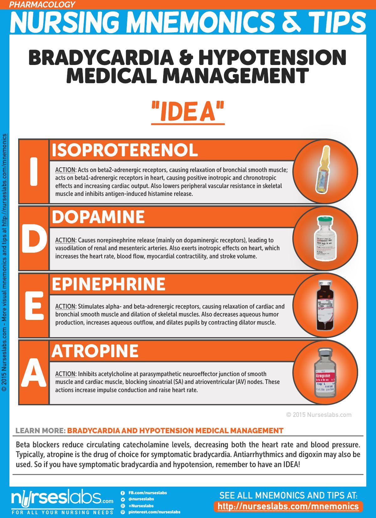 Bradycardia: Symptoms and Treatment 4