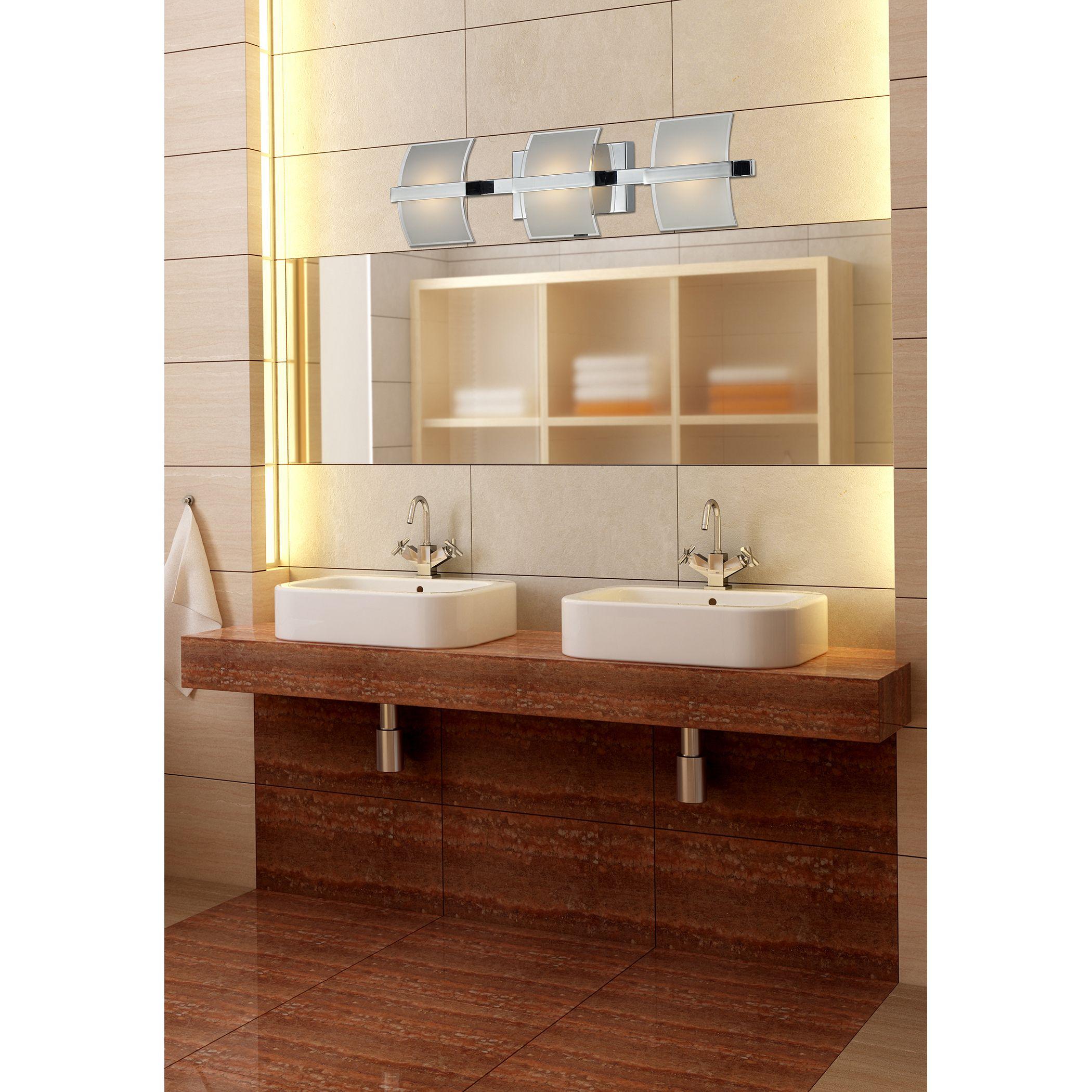 Epsom led light w glass wall lamp elk lighting pinterest