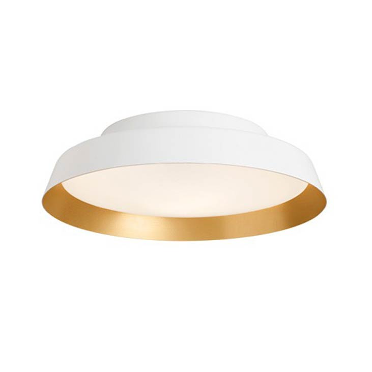 Pin By Fragolina Foods On Lighting Ceiling Lights Wall Ceiling Lights Flush Lighting