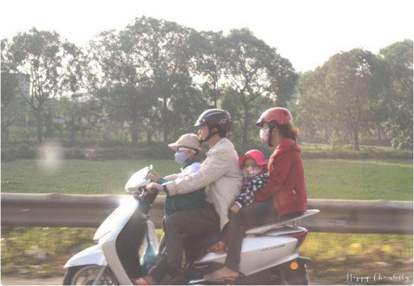 vietnam_hanoi_photos_ville_visite_asie_conseils_blog__16