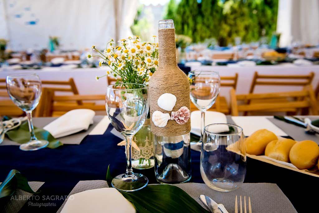 Centros de mesa para tu boda hechos por ti mismo bodas diy wedding centros de mesa para tu boda hechos por ti mismo bodas diy solutioingenieria Images