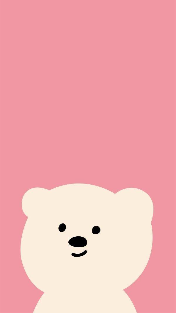 20 Cute Iphone Wallpapers Hd Quality Free Download Ilustrasi Karakter Ilustrasi Poster Lukisan Galaksi