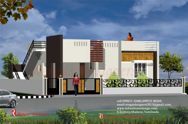 1500 Sq ft TO 2500 Sq ft HOUSE DESIGNS VILLA DE REVE