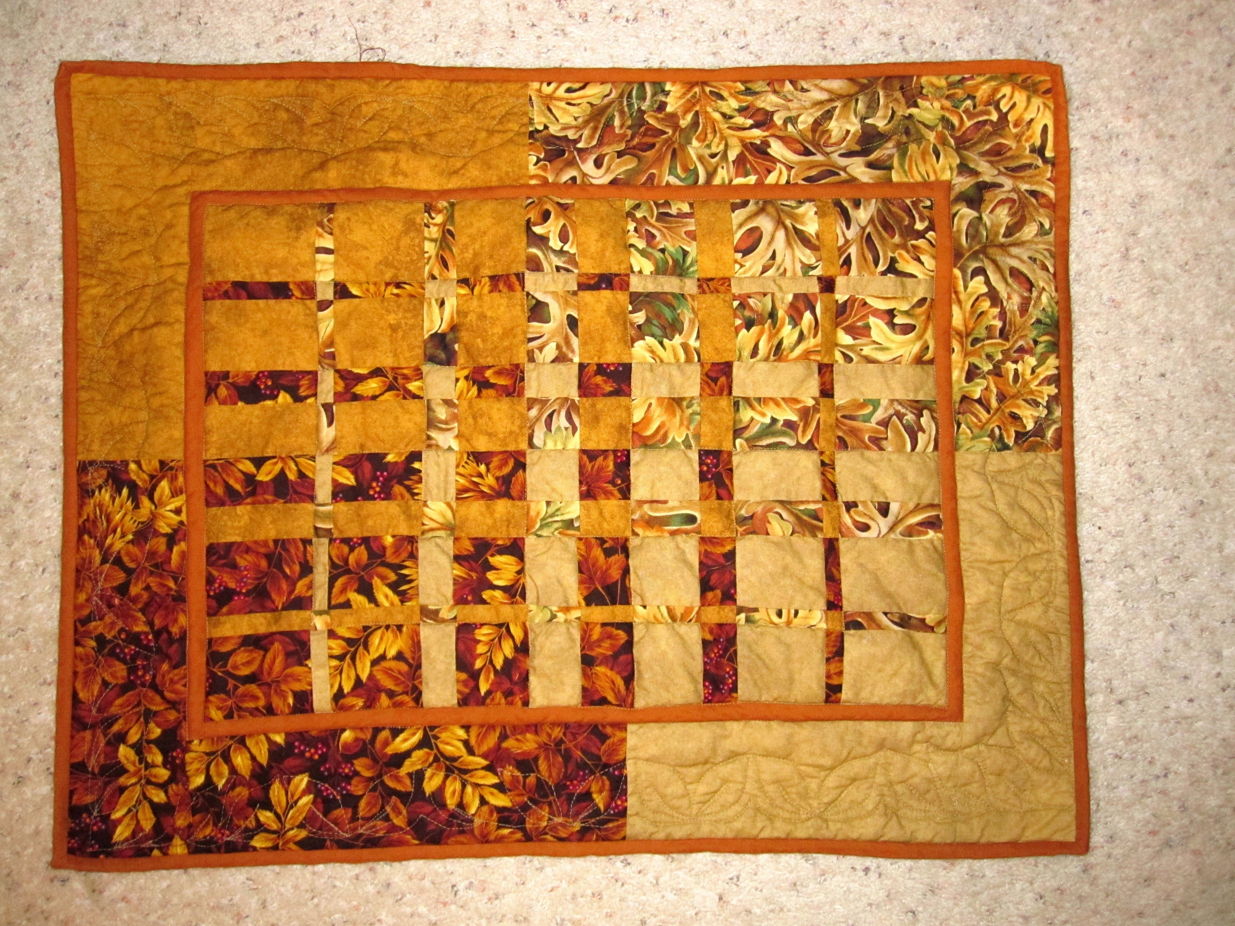 Convergence Quilt Image Convergence Quilts Pinterest