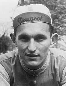 Jef Planckaert 1962.jpg