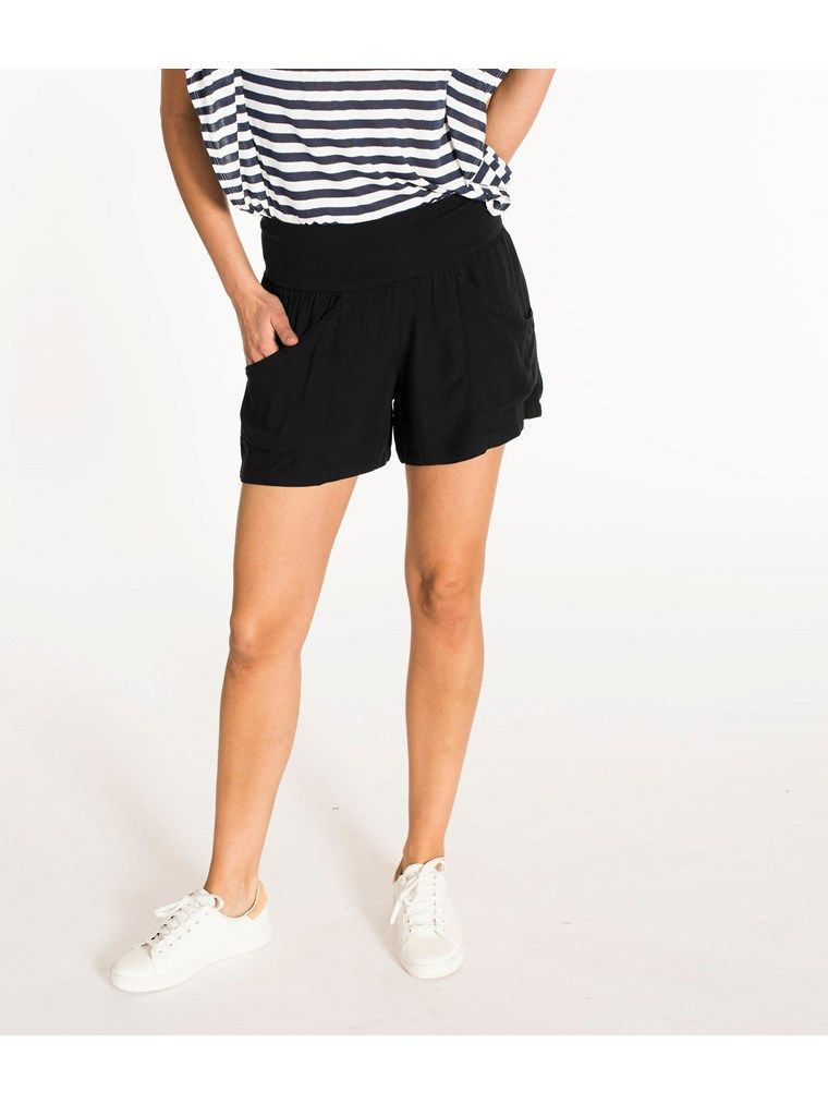 Shorts, KappAhl, Finnish Online Shop, June 2016