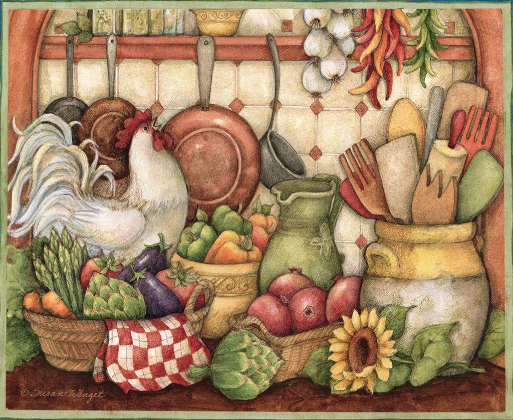 Lang february 2015 wallpaper heart home 2015 lang for Laminas decorativas para cocinas