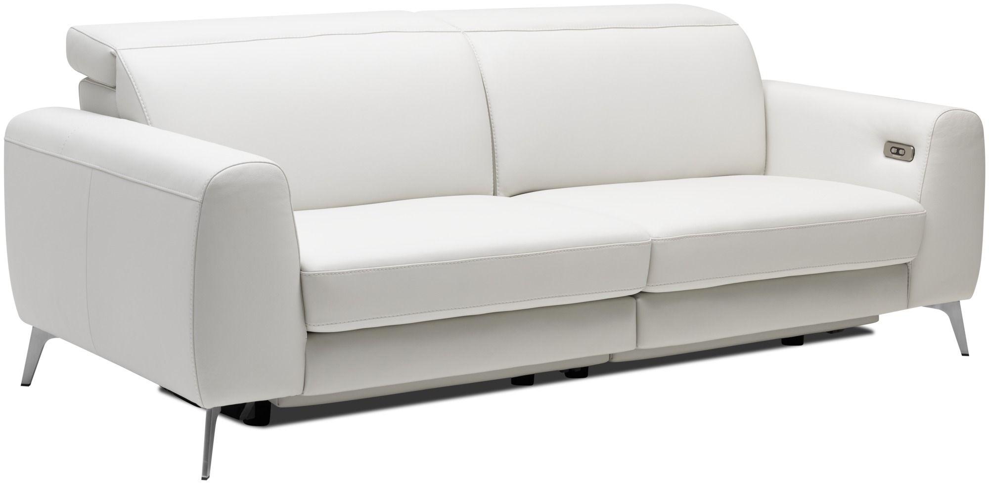 Madison Modern Sofa - BoConcept Furniture Stores Sydney | Lounging ...