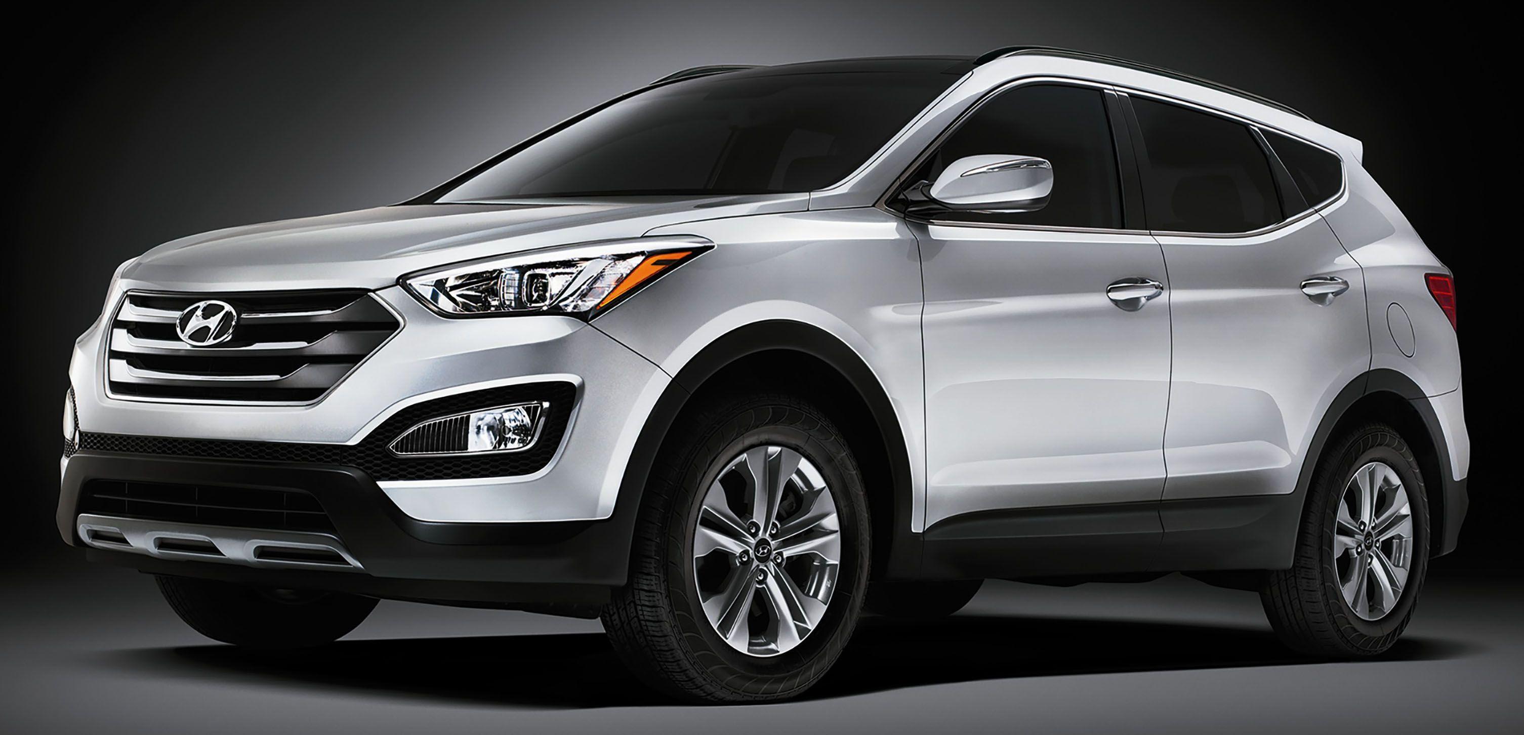 2015 Hyundai Santa Fe Wallpapers 2772 Wallpaper Wallsauto Com Hyundai Santa Fe Sport Santa Fe Sport Hyundai Santa Fe