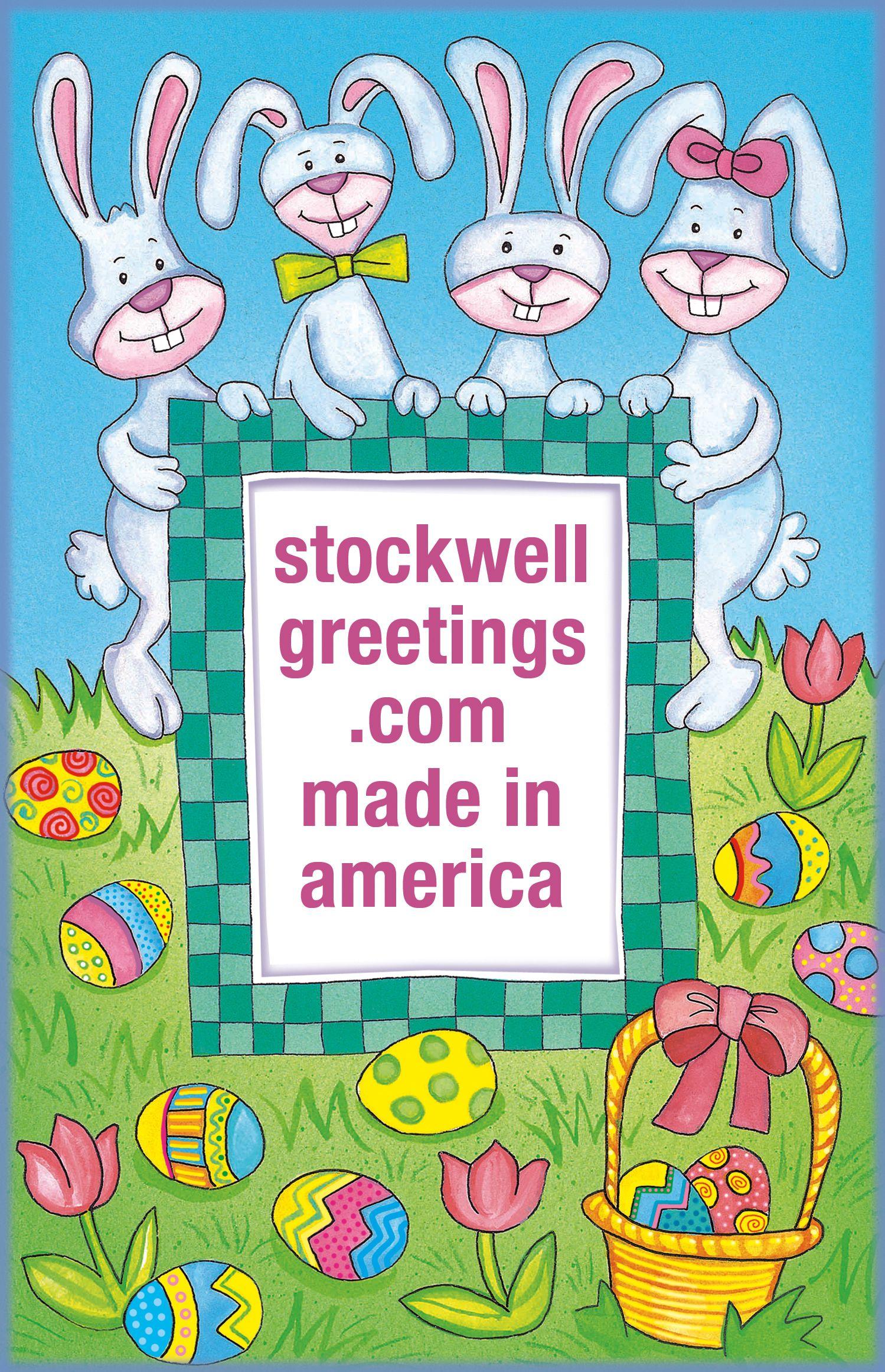 Stockwellgreetings Imagesg 14992324 Stockwellgreetings