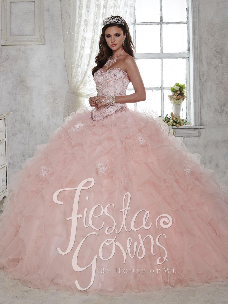 Excelente Tiendas De Vestido De Fiesta En Wichita Ks Ideas Ornamento ...