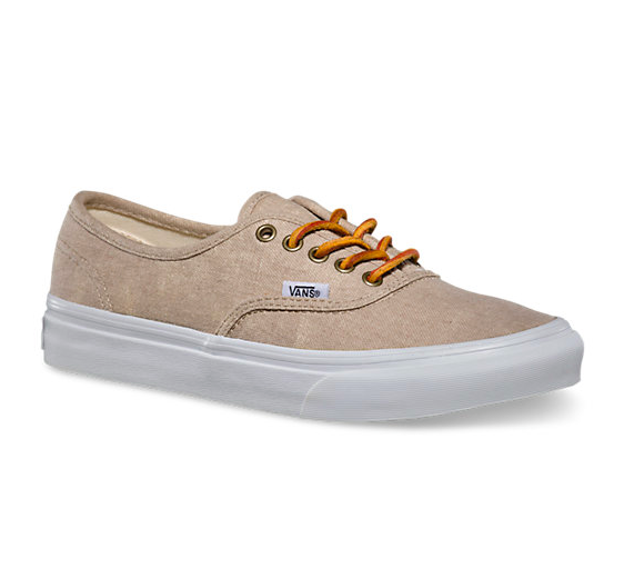 df1c0c3f2f4a3e vans authentic slim women s color  cream http   www.vans.com