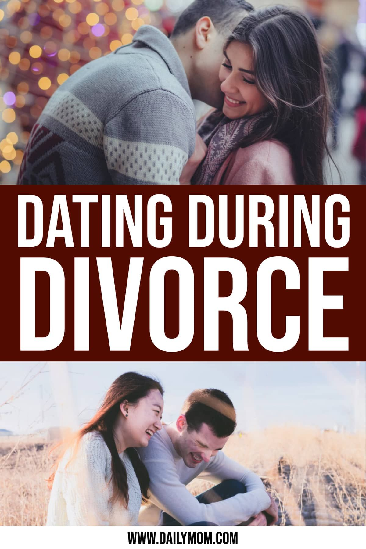 Dating according to the bible