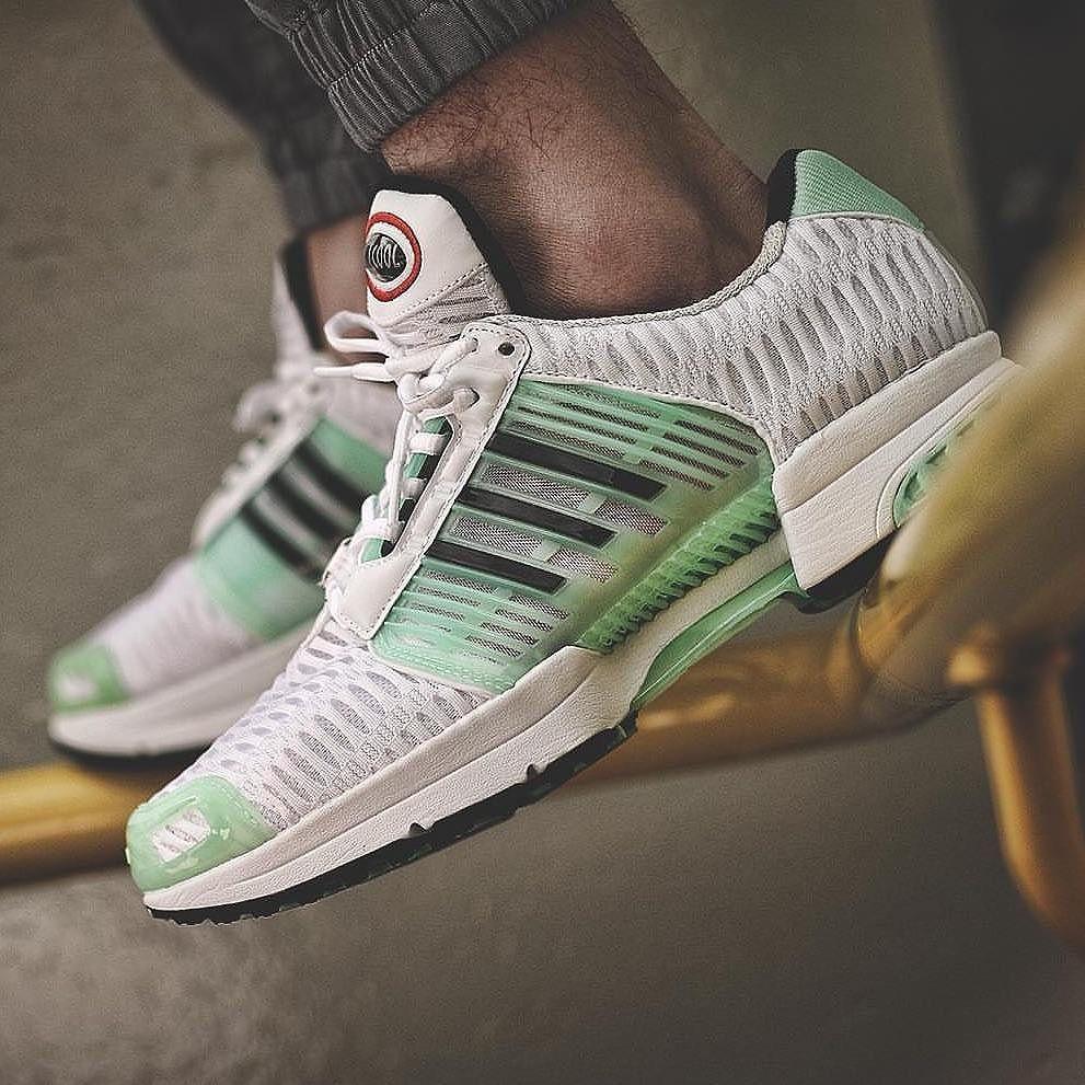Pin By Jbk On Shoes Sneaker Head Sneakers New Sneaker Releases