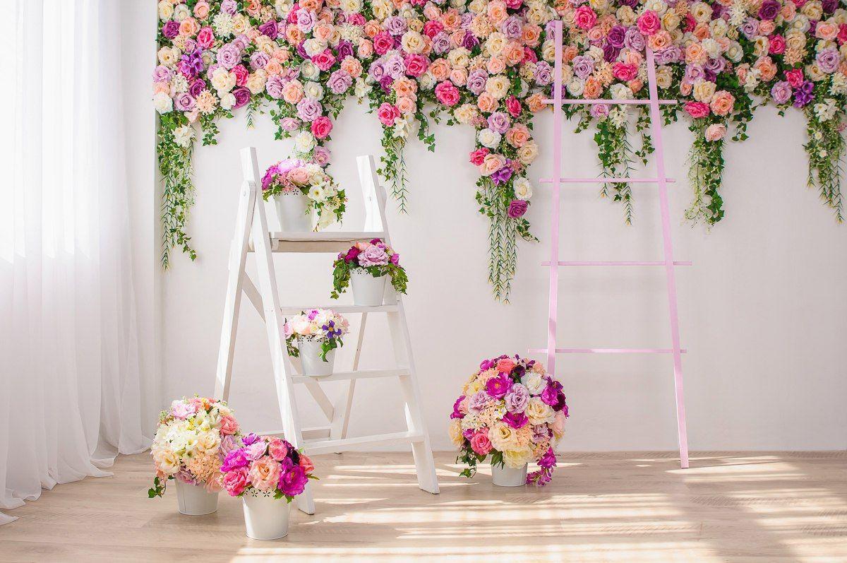 выглядят счастливыми фотостудия тольятти с розами цветами была вынуждена