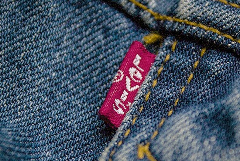 f845d6042b3 HOW TO DETERMINE PRODUCTION DATE OF VINTAGE LEVI S DENIM JACKETS ...