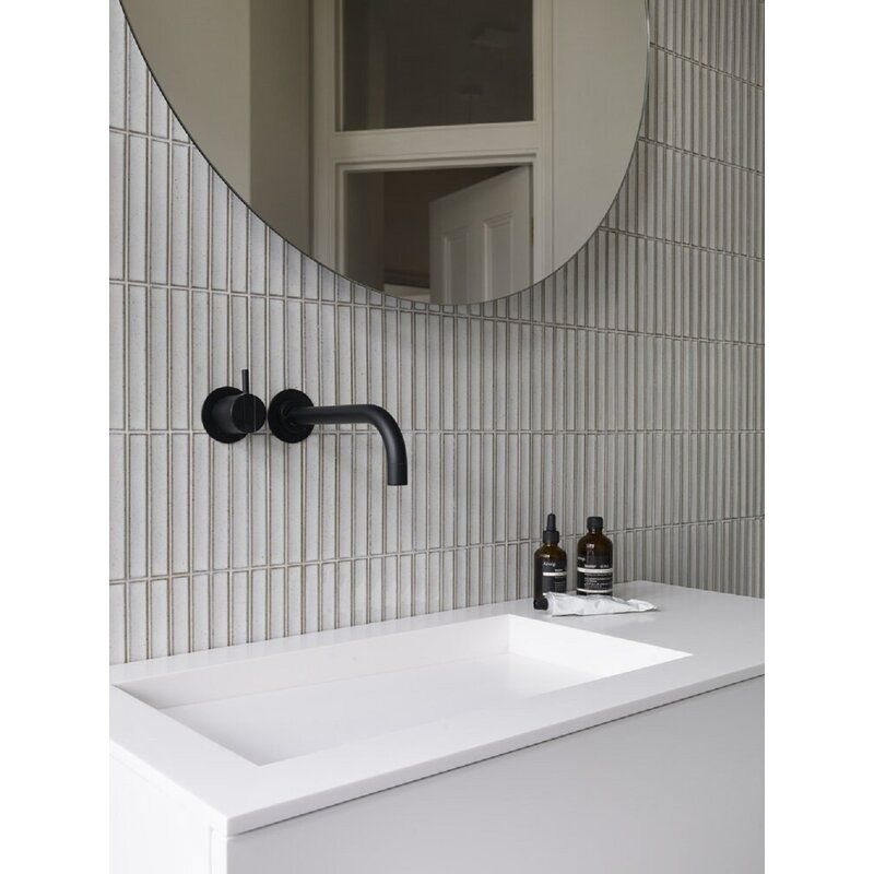 36++ Bathroom tile sheets information