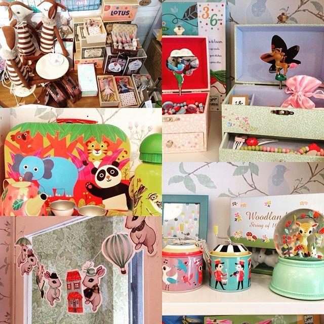 Ale verkkokaupassa www.verhoomotehdas.fi Paljon lastenhuoneen sisustus tuotteita ja leluja -10%-20% -30% koodilla juhannus ilmainen toimitus yli 30€ tilauksille (ei koske huonekaluja) #verkkokauppa #kesä #ALE #maileg #bambi #hiiret #vilac #viirit #lastenhuone #sisustus