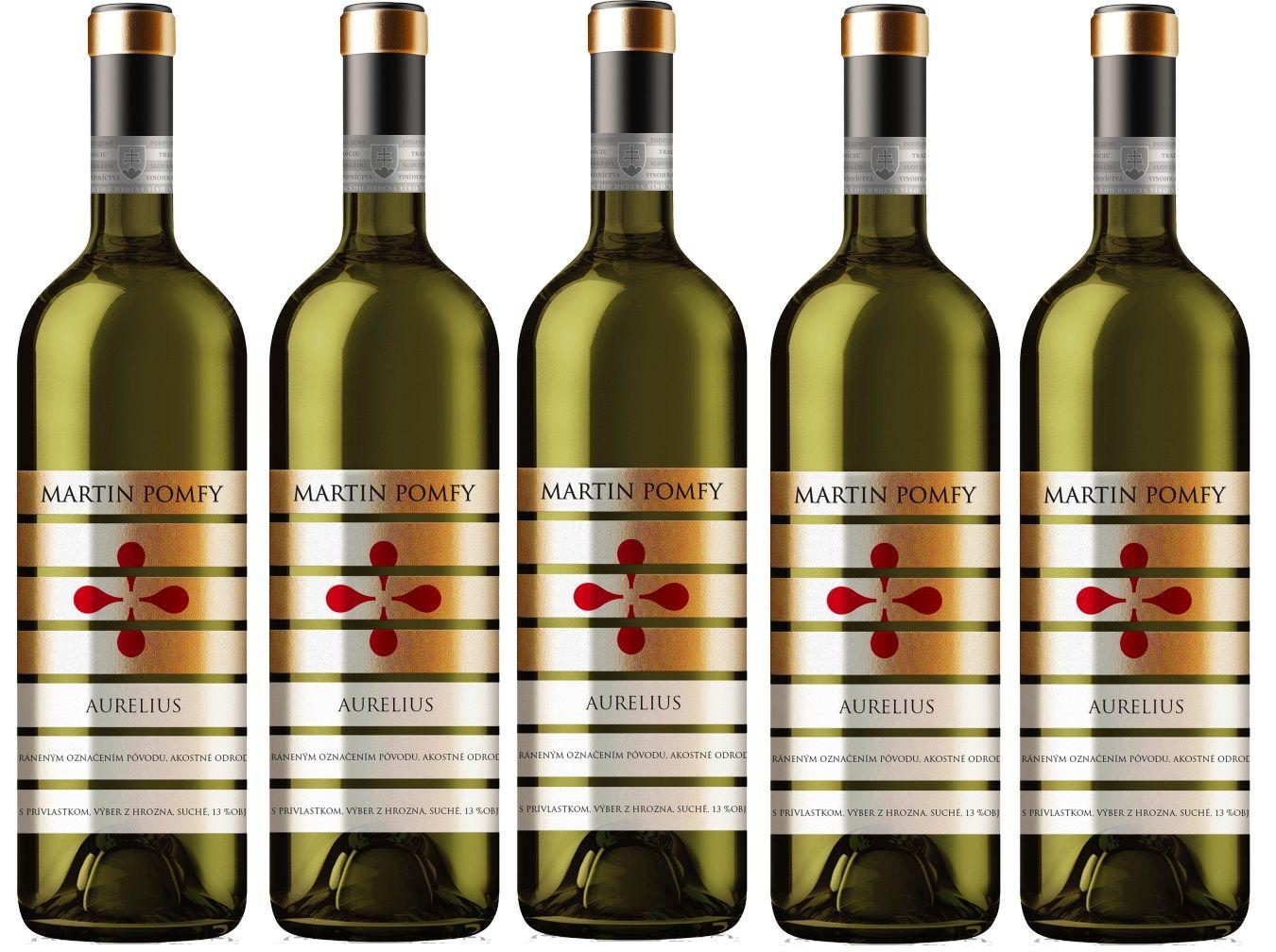 NOVINKA z vinárstva MAVÍN - Martin Pomfy Aurelius 2015 VZH  nájdete v našej ponuke - www.vinopredaj.sk  Farba vína je zlatistá so zelenými odleskmi.Novlesná vôňa vína je planá prezretých egrešov, broskýň, lúčnych kvietkov biliniek a sušených marhúľ  Bohatá chuť vína je šťavnatá a jemne pikantná. Nájdete tu jemné kiwi spolu s mangom a lúpanými citrusmi  #aurelius #mavin #martinpomfy #vinosady #vino #wine #wein #slovensko #slovak #slovakia #inmedio #wineshop #vinoteka #vinaren #deli #delishop…