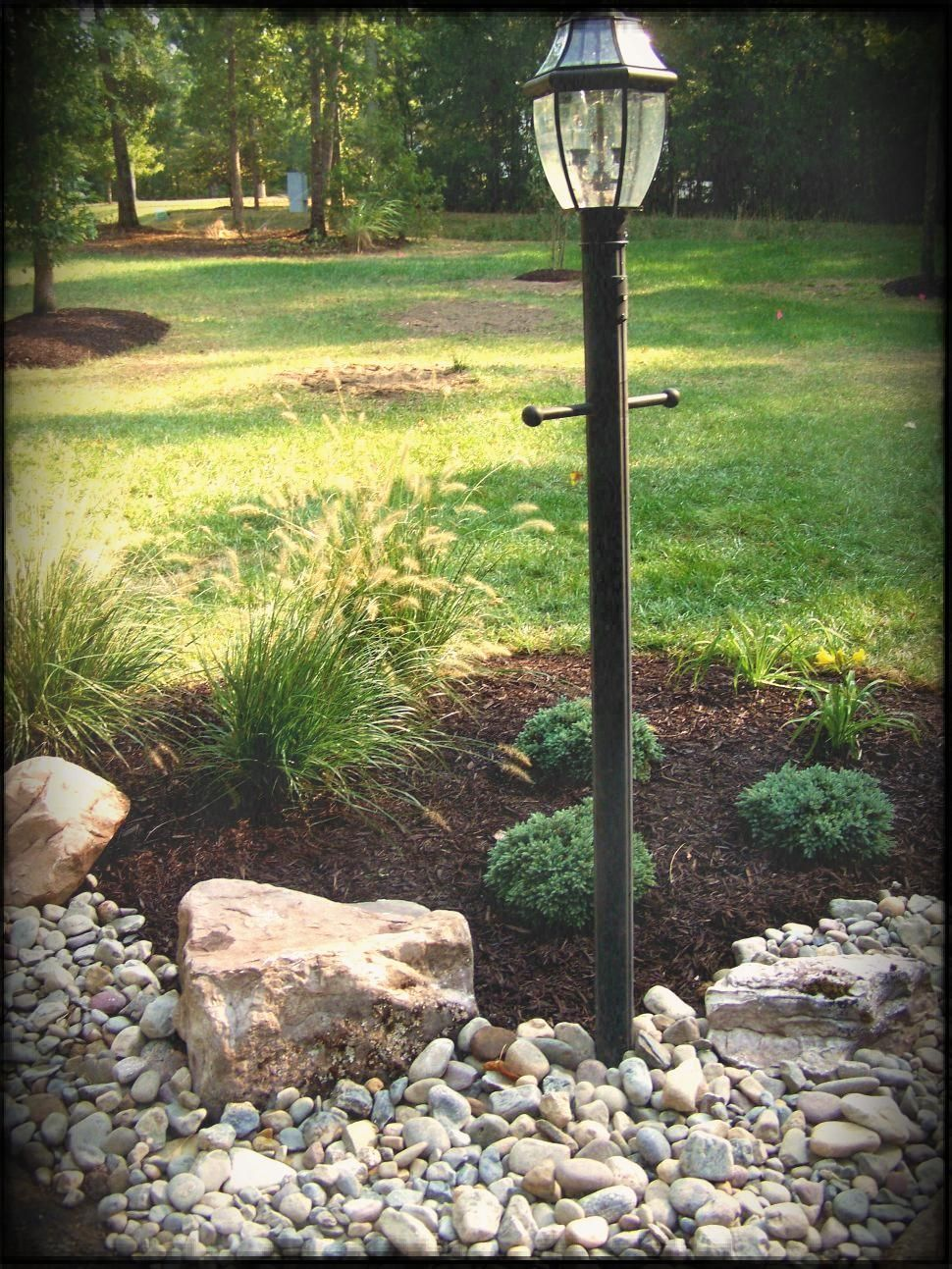 24 contemporary minimalist yard decortez yard on inspiring trends front yard landscaping ideas minimal budget id=36827