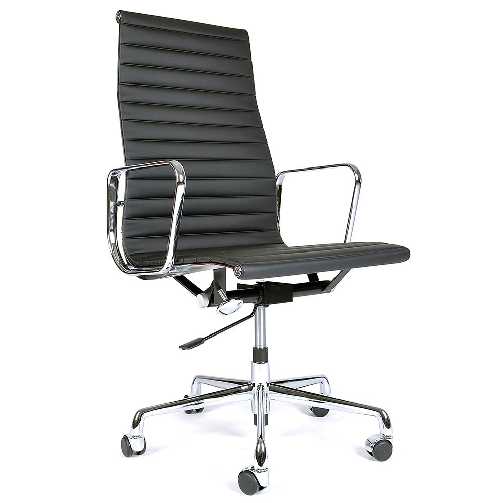 100 Eames High Back Office Chair Small Kitchen Pantry Ideas Check More At Http