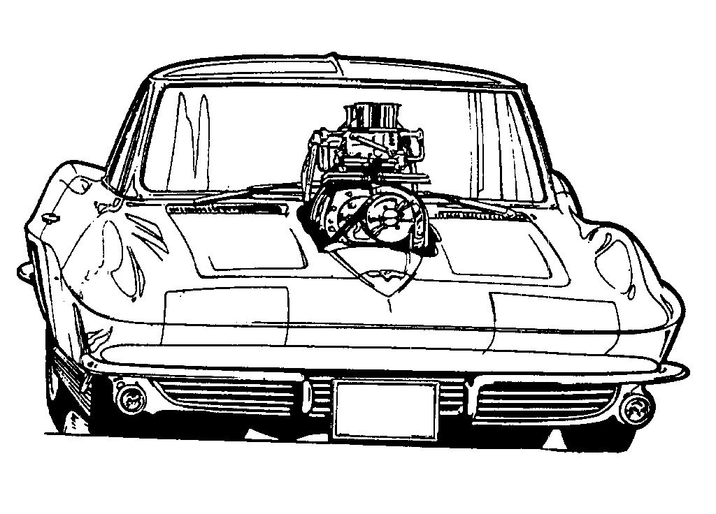 pin by pete woods on hotrod clip art