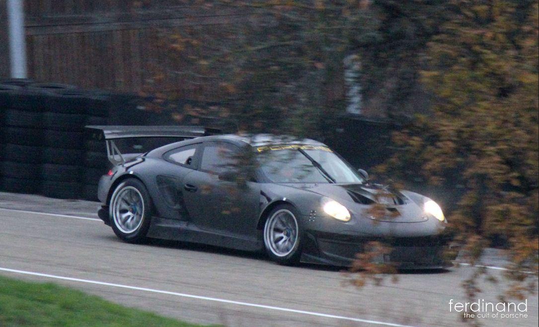 Porsche Gte on porsche gt3, porsche hre p101 wheels, porsche turbo s, porsche sapphire blue wallpaper, porsche gemballa, porsche 550 wing, porsche cayenne, porsche 4 door, porsche convertible,