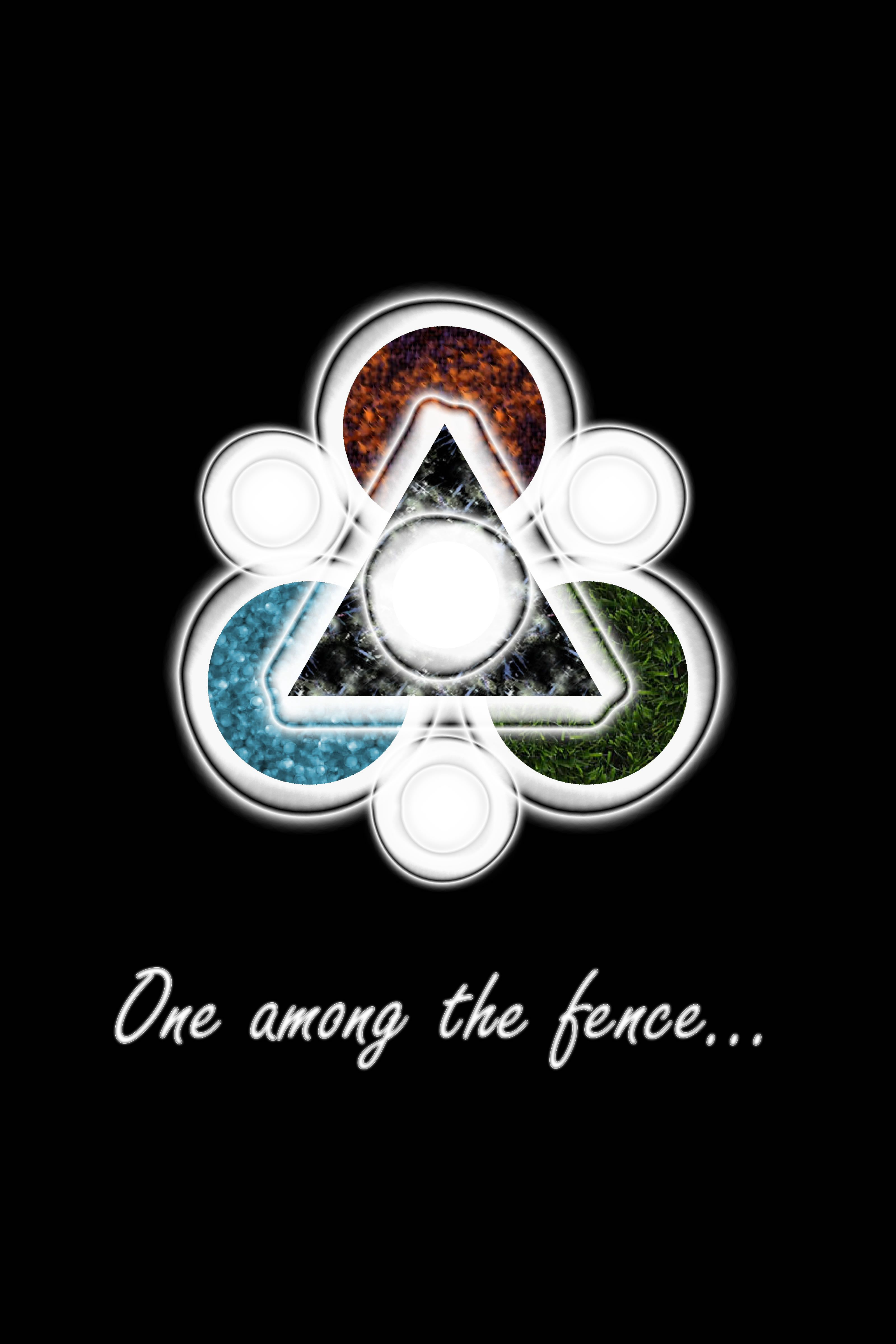 Coheed And Cambria Iphone Wallpaper One Among The Fence Coheed
