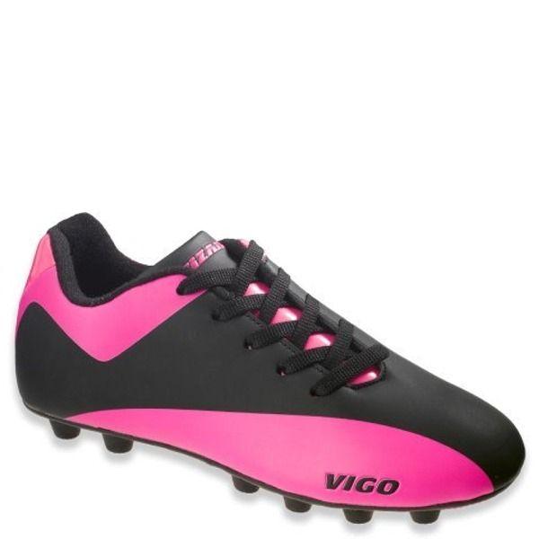 3722564d965c Vizari Vigo FG Youth Soccer Cleats - model 93336