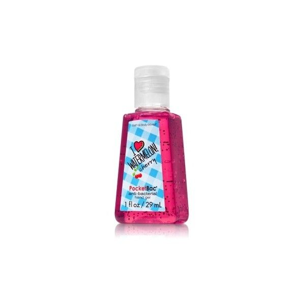 Bath Body Works Pocketbac Hand Sanitizer Review Shespeaks