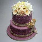 wedding-cake-london-mayfair