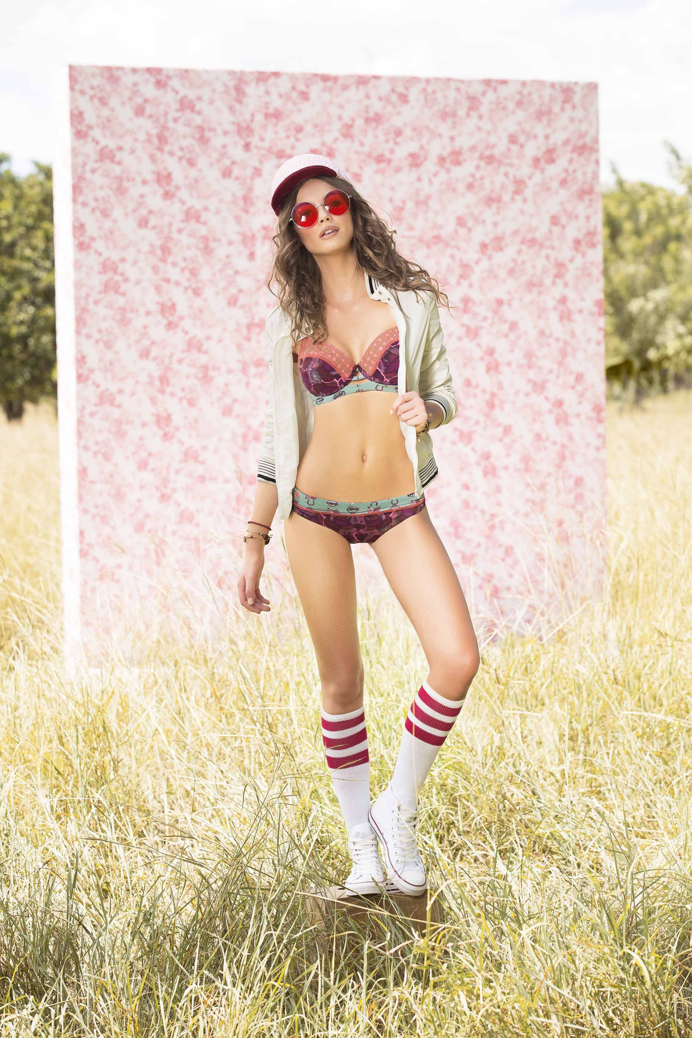 Discussion on this topic: Maaji Royal Riders Swimwear 2015 Collection, maaji-royal-riders-swimwear-2015-collection/