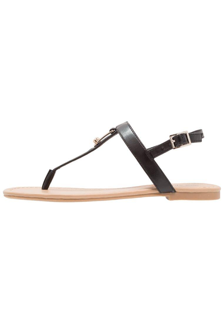 Pin en Sandalias para mujer :: Sandalias de dedo (Zalando)