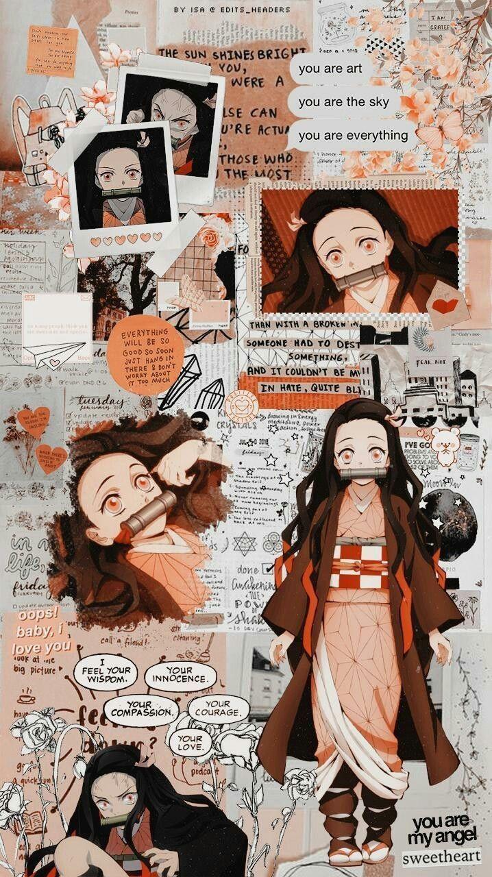 Kimetsu No Yaiba X Reader