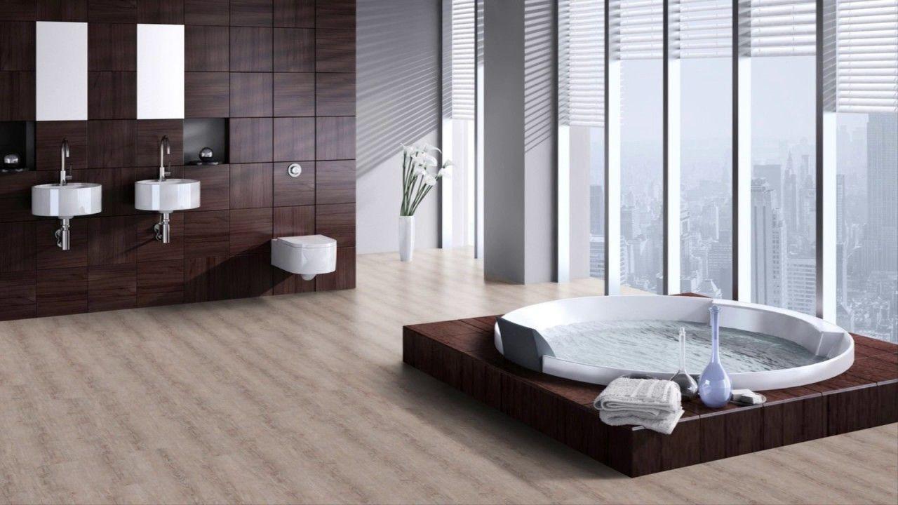 Klebevinyl Ikaria Eiche 304 Grau 2mm Tami Life In 2020 Luxus Badezimmer Bad Fliesen Bilder Badezimmer Renovieren