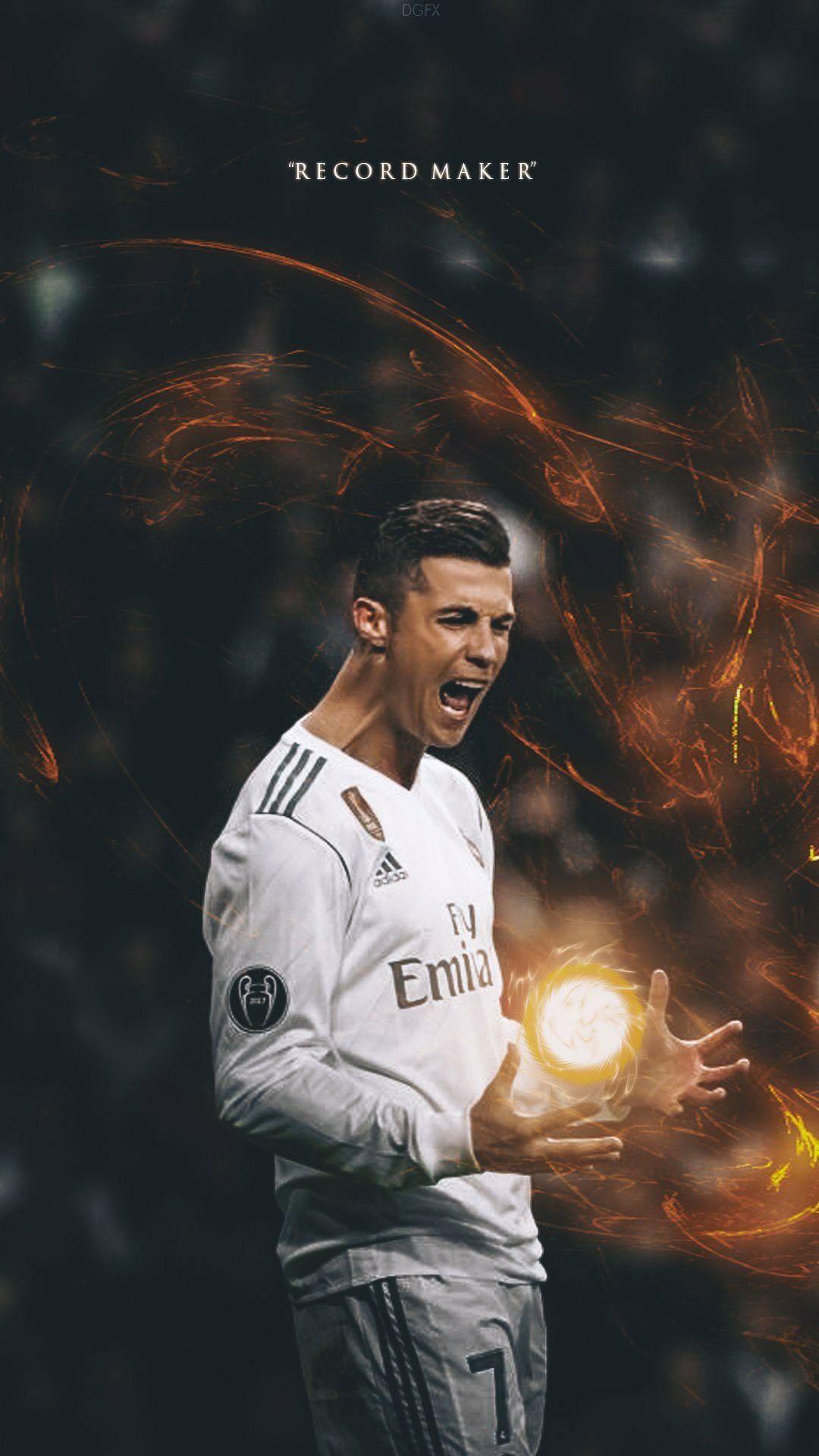 Suya Suya Ronaldo Cristano Ronaldo Crstiano Ronaldo