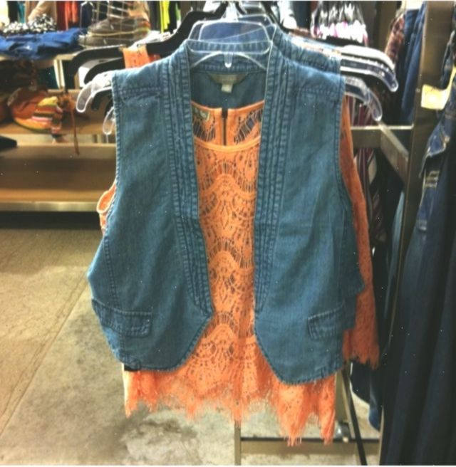 Little #country #concert #outfit #countryconcertoutfit Little #country #KonzertOutfit #ConcertOutfitdress #countryconcertoutfit Little #country #concert #outfit #countryconcertoutfit Little #country #KonzertOutfit #ConcertOutfitdress #countryconcertoutfit Little #country #concert #outfit #countryconcertoutfit Little #country #KonzertOutfit #ConcertOutfitdress #countryconcertoutfit Little #country #concert #outfit #countryconcertoutfit Little #country #KonzertOutfit #ConcertOutfitdress #countryconcertoutfit