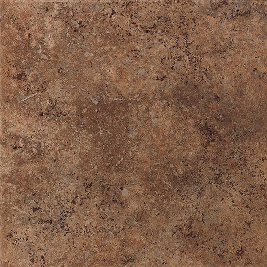 Montego Pebble Brown Tile 2nd Bathroom 8202 Spinnaker Bay Drive