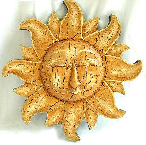 Wood design manufacturer, handmade trendy carvings, celestial ...