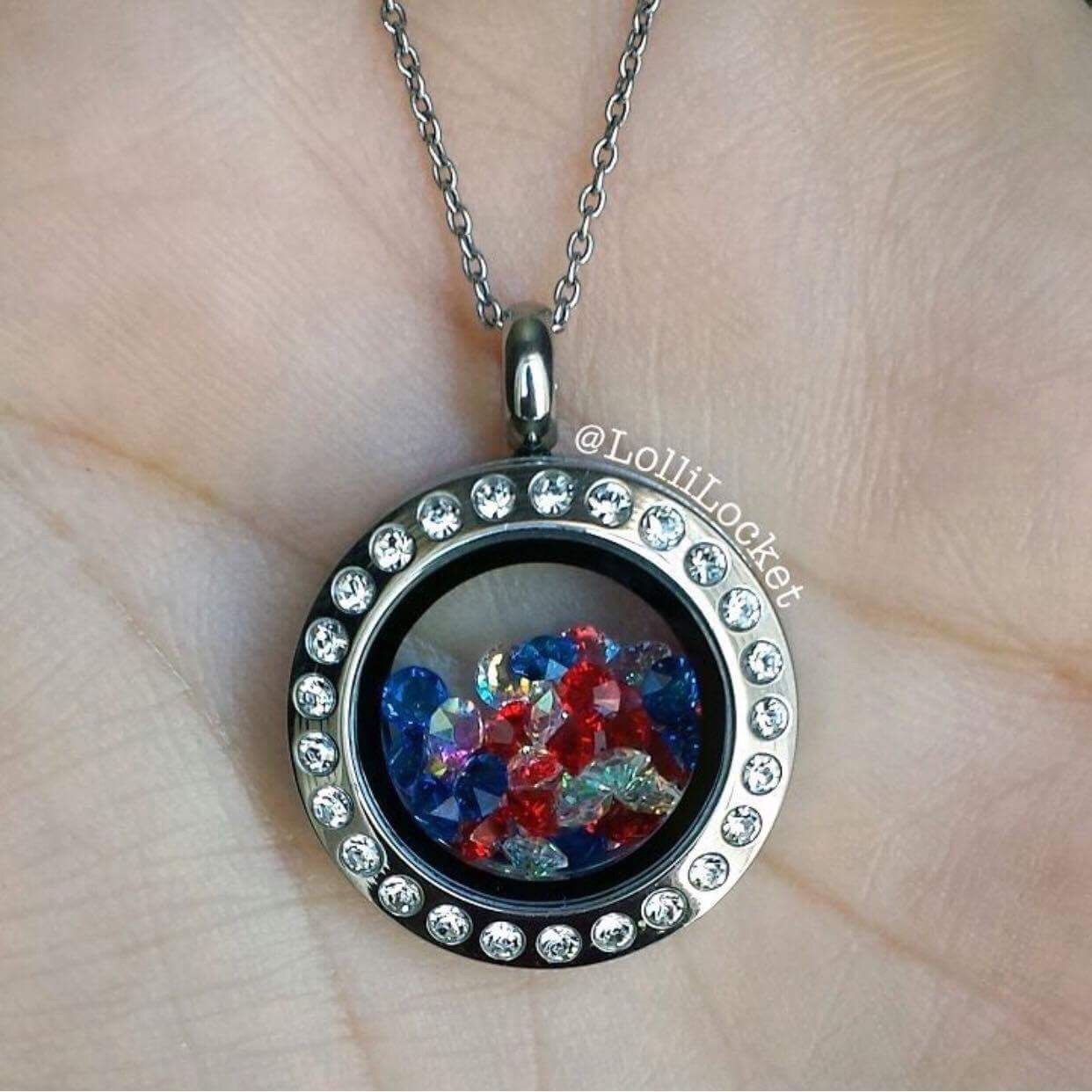 Origami owl i love mini lockets they are so sweet www origami owl i love mini lockets they are so sweet charmingsusie jeuxipadfo Image collections