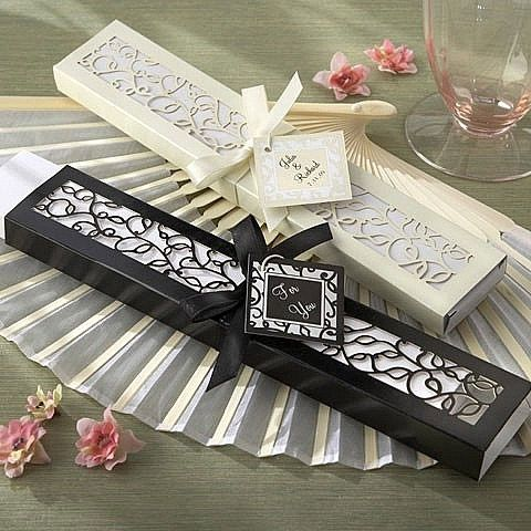 25 Inetresting Thank You Wedding Gift For The Guests For The