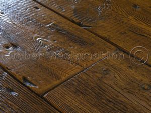 Knotty Pine Wood Floors Choose The Reclaimed Timber Floor For You
