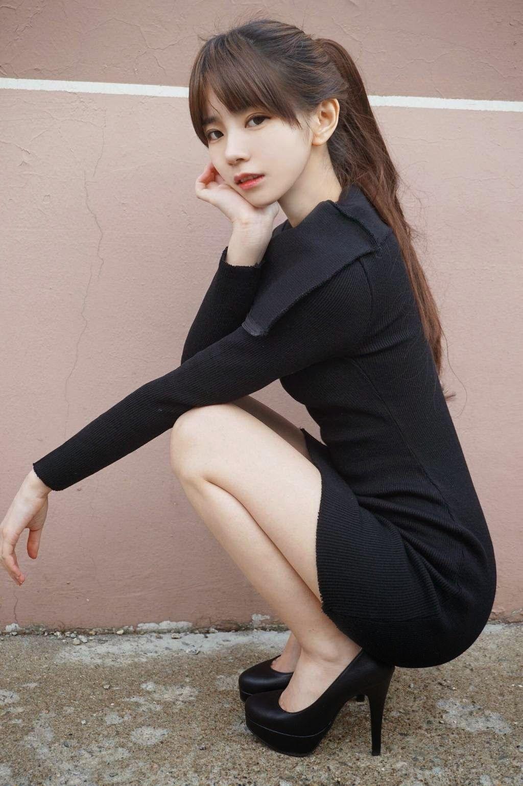 Najlepšie Ázijské Teen Porn