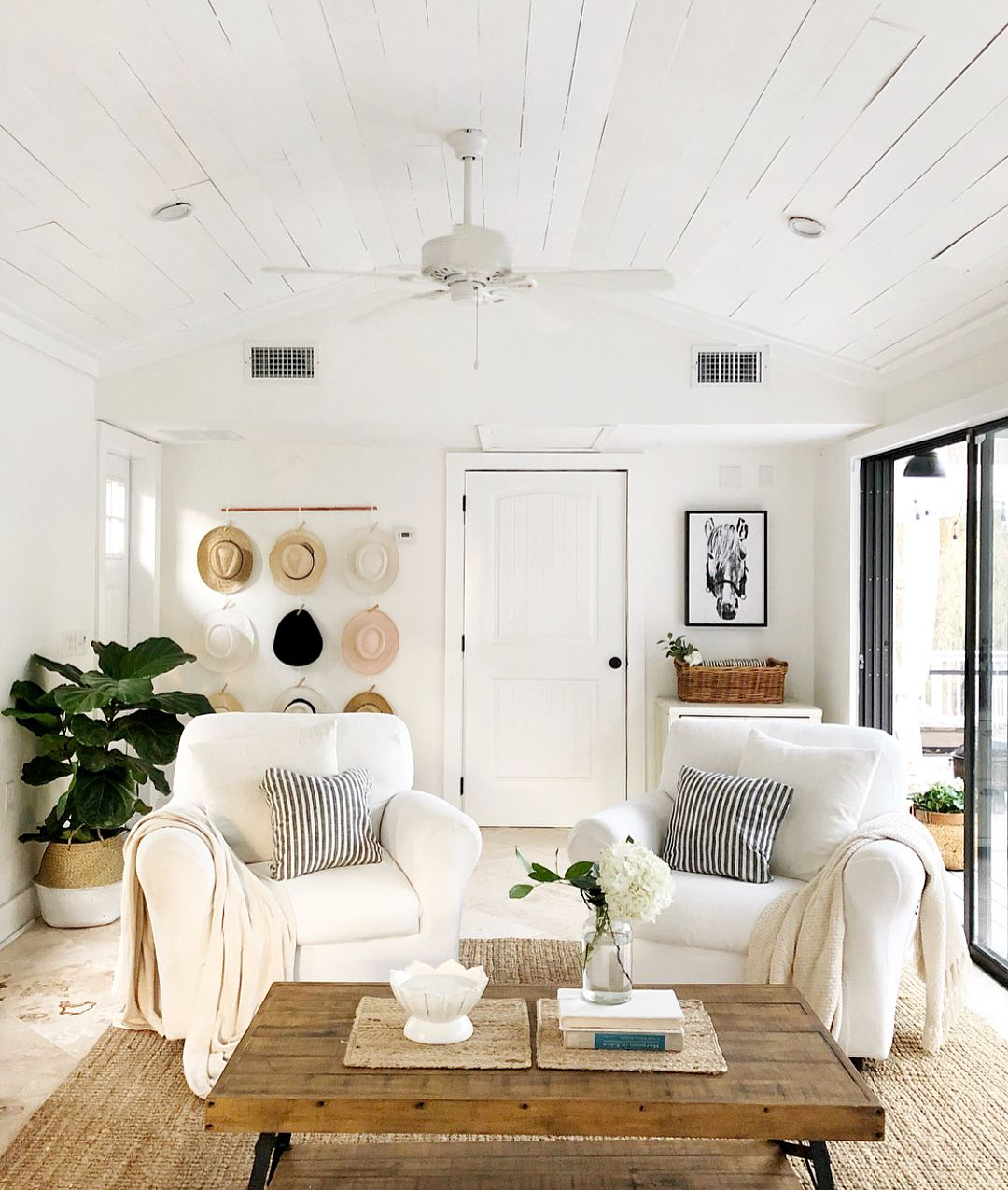 rooms for rent blog also paris vacation house rental elegant and airy all white living rh pinterest